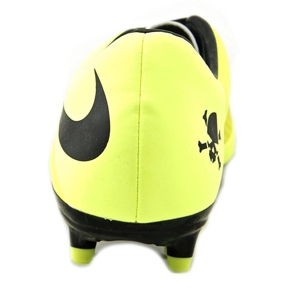 Nike HYPERVENOM Phelon FG FG FG Herren Fußballschuhe B0059ROEFQ  6fd99c