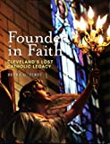 Founded in Faith, Debra First, 0936760281