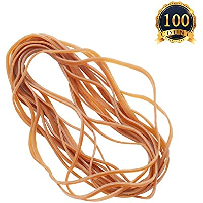 subang-100-count-large-rubber-bands