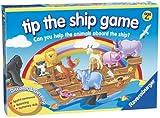 Ravensburger Tip the Ship Game