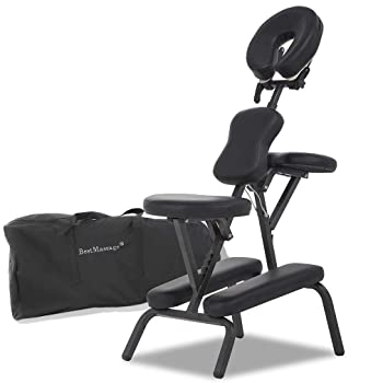 Portable Massage Chairs Tattoo Chair Therapy Chair