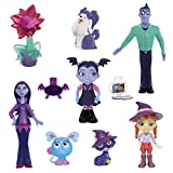 Just Play 78027 Vampirina Fangtastic Friends Toy