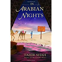 In Arabian Nights