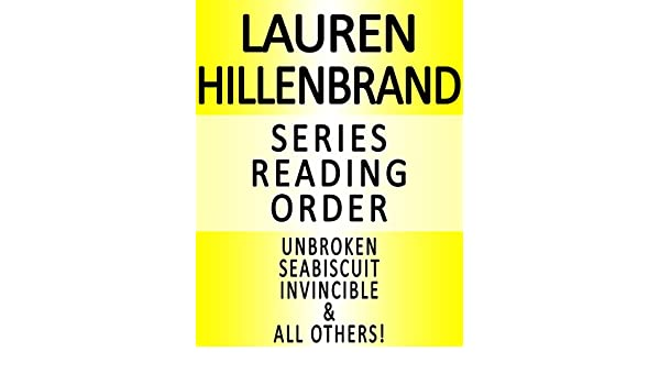 Ebook download laura hillenbrand unbroken