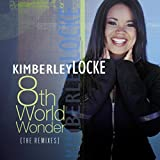 8th World Wonder (Hi-Bias Extended Club Mix)