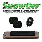 ShowOff Super mount