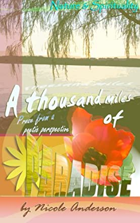 A Thousand Miles of Paradise