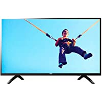 Philips 43 inch Ultra Slim Full HD LED Smart TV with Pixel Plus HD, 43PFT5853/56