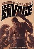 Doc Savage #27 :