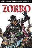 Zorro #2: The Further Adventures of Zorro (Zorro: The Complete Pulp Adventures) (Volume 2)