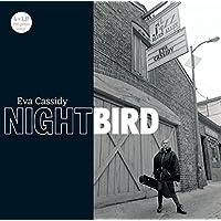 Nightbird (4lp)