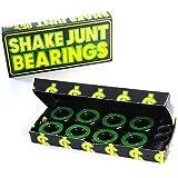 Shake Junt Abec-5 OG's Bearings