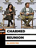All Access Pass: Charmed Reunion