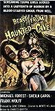 Beast From Haunted Cave Sheila Carol 1959. Movie Poster Masterprint (24 x 36)