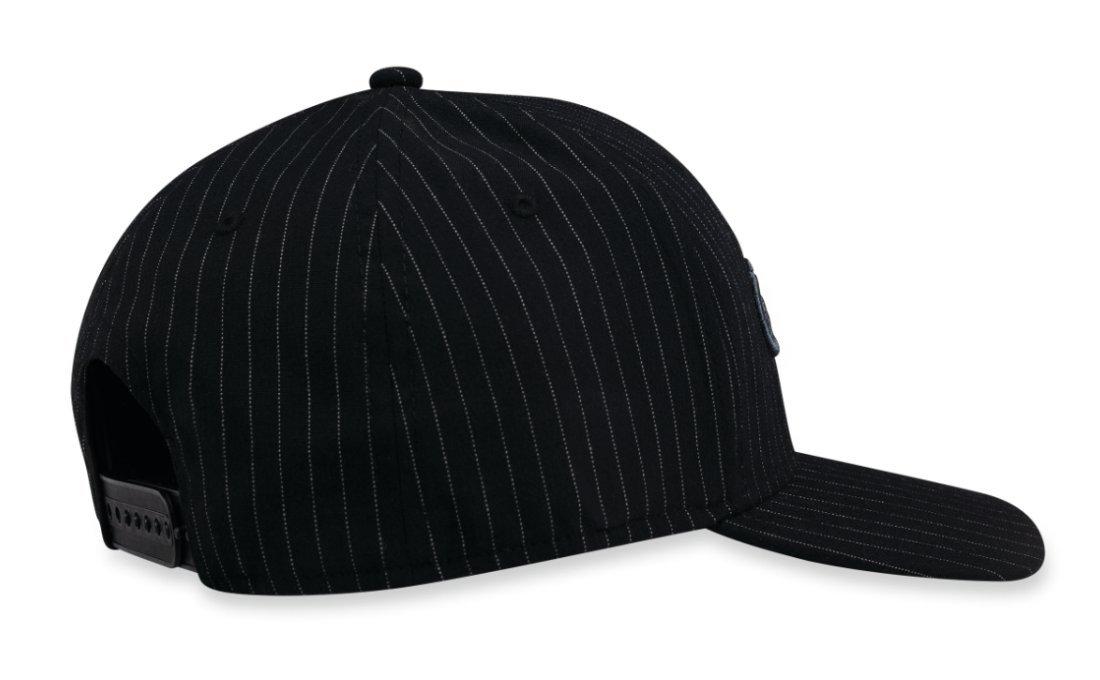 409d12e26ed Amazon.com   Callaway Golf 2018 High Crown Adjustable Hat ...