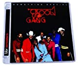 Something Special: Expanded Edition /  Kool & The Gang