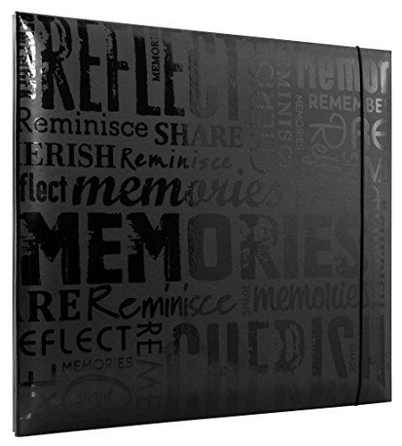Buy memory book