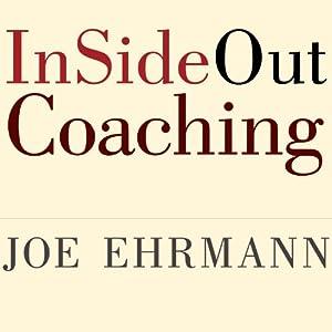 InSideOut Coaching Audiobook