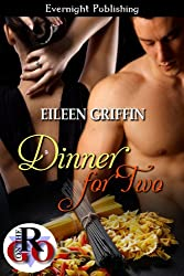 Dinner for Two (Romance on the Go)