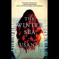 The Winter Sea (Slains Book 1)