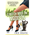 A Match Made on Madison (The Matchmaker Chronicles Book 1)