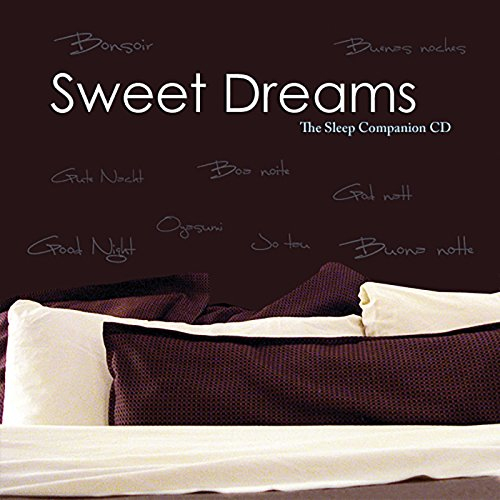 UPC 065219434725, Sweet Dreams: the Ultimate S