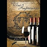 Wine Impressions by Kennedy, Annie (2014) Paperback
