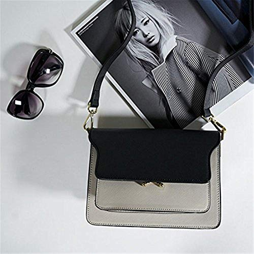 a Bag borsa organo per 22 a Messenger multi Piccola da Borsa donna portatile  borsa La nuova tracolla a colori comparto Borsa tracolla xXYRx0wqa