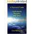 A Starseed Guide Andromeda,Pleiades, and Sirius