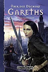 Über den Dächern Gareths (Das Schwarze Auge)