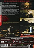 Avalon (DVD)(Region 4, PAL)