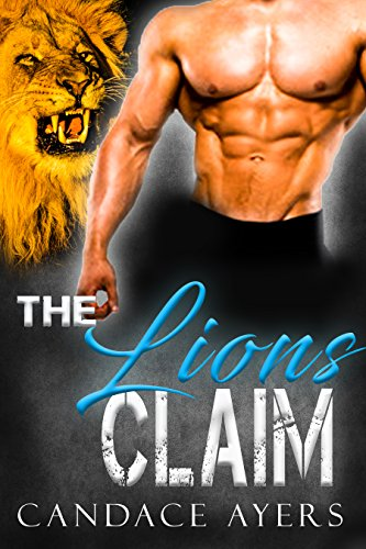 The Lion's Claim