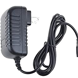 Image of the product PK Power Ac Dc Adapter that is listed on the catalogue brand of PK Power.