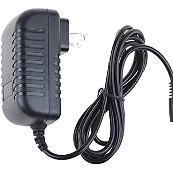 AC Adapter For ICOM VHF UHF transceiver Radio BC Series Desktop DC Power Supply