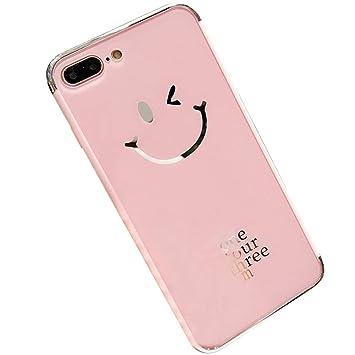 euwly coque iphone 6