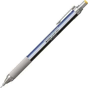 mono color Tombow Mechanical Pencil mono Graph zero 0.3/mm