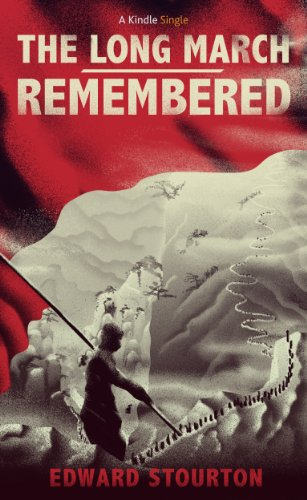 Amazon the long march remembered kindle single ebook the long march remembered kindle single by stourton edward fandeluxe Epub