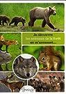 Je découvre les animaux de la forêt en m'amusant...