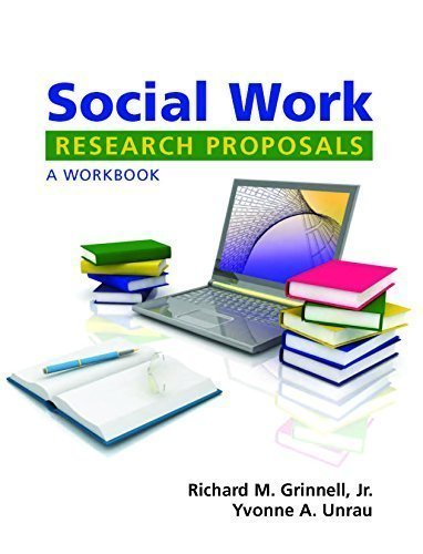 Social Work Research Topics List