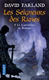 Les Seigneurs des Runes (7)