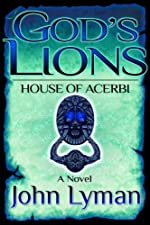 God's Lions - House of Acerbi