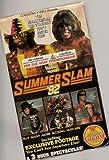 WWF: Summerslam 1992 [VHS]