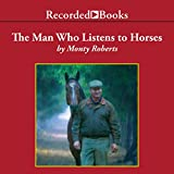 #2: The Man Who Listens to Horses