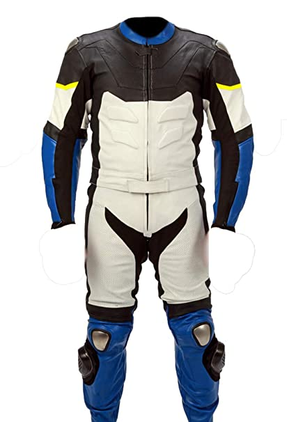 Amazon.com: Stormwise - Traje de moto para hombre: Clothing