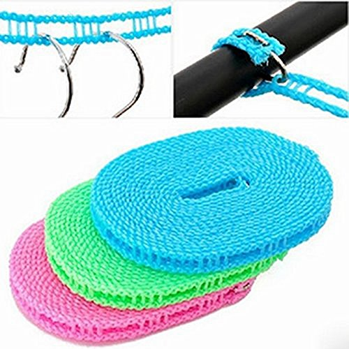 ihomie-5m-portable-windproof-clotheslines-clothes-rope-line-for-outdoor-indoor-home-travel-drying-pa