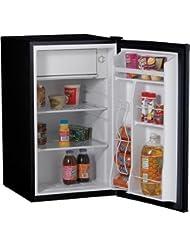 Avanti 3.4 CuFt Dorm Refrigerator B