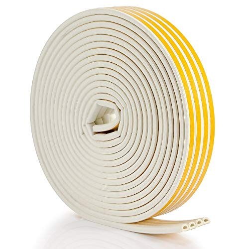 Buy white rubber seal strip