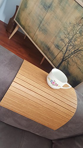 Bambu Table - 5