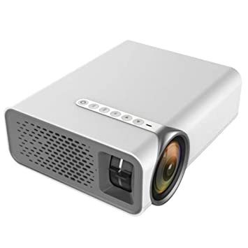 Amazon.com: CZWNB Mini Home HD Soporte 1080P Teléfono Móvil ...