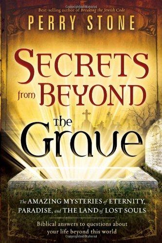 Pdf grave beyond the